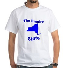 New York: The Empire State Shirt