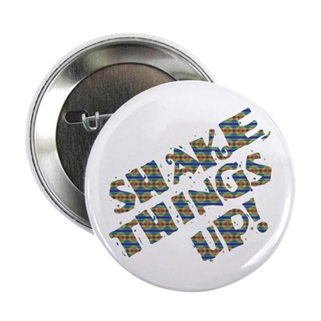 """JOIN OR DIE™ 2.25"""" Button (100 pack)"""