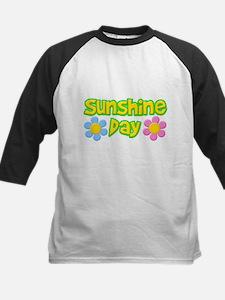 Sunshine Day Tee