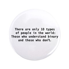 There are 10 types 3.5