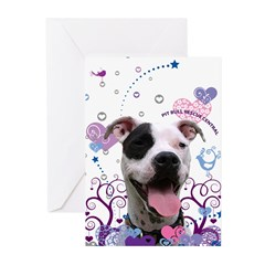 Cupit! Greeting Cards (Pk of 20)