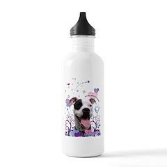 Cupit! Water Bottle