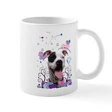 Cupit! Mug