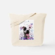 Cupit! Tote Bag