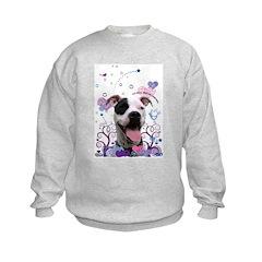 Cupit! Sweatshirt