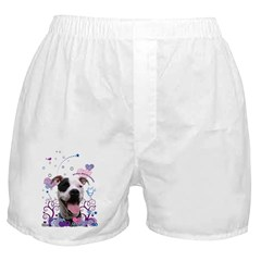 Cupit! Boxer Shorts