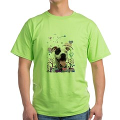 Cupit! T-Shirt