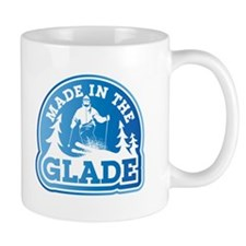 Made in the Glade Mug