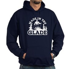 Made in the Glade Hoodie