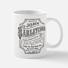 Friends Of John B -vint Mug