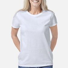 Hockey Goals Dog T-Shirt
