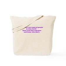 Unique Cutee Tote Bag