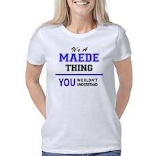 Team USA Handball Infant T-Shirt