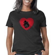 Cute Keenan T-Shirt