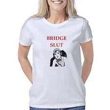 Unique Bvttest image Shirt