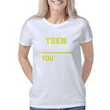 Han Solo quote T-shirt