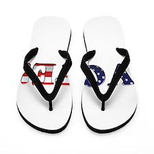 VOTE! Flip Flops