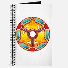 Portal Crop Circle Journal