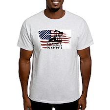 Cute Gasoline T-Shirt