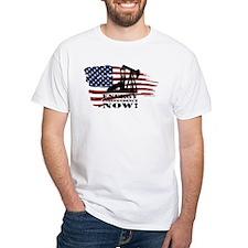 Cute Gasoline Shirt