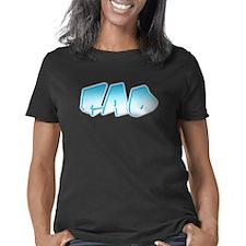 Interwoven Hearts T-Shirt