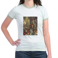 WH Robinson's Wild Swans T