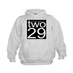 two29 Hoodie