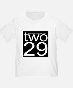 two29 T