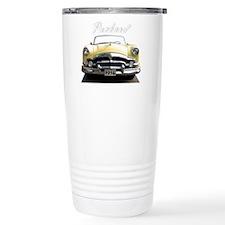 Packard 54 Stainless Steel Travel Mug