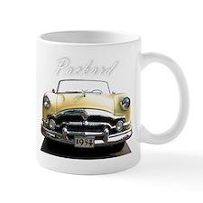 Packard 54 Small Mug