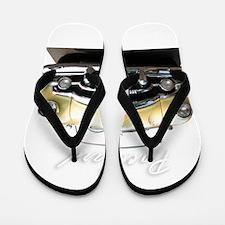 Packard 54 Flip Flops