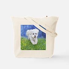 Funny Animal tote Tote Bag