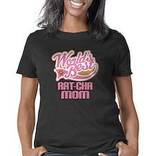 Ron Paul 2012 Long Sleeve T-Shirt