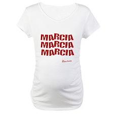 Marcia Marcia Marcia Shirt
