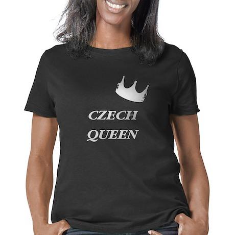 KAYAK FEATURED Maternity Dark T-Shirt