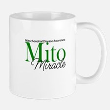 Mito Miracle Mug