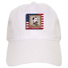 "Lewis ""Lew"" Wallace Baseball Cap"