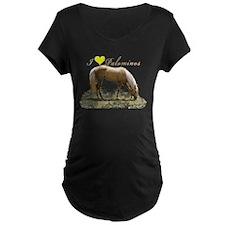 Cute Palomino T-Shirt