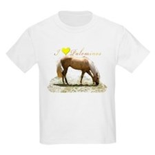 Cute Dressage T-Shirt