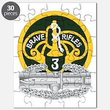 3rd ACR CAB Puzzle