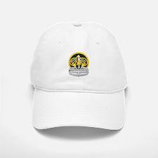 3rd ACR CAB Baseball Baseball Cap