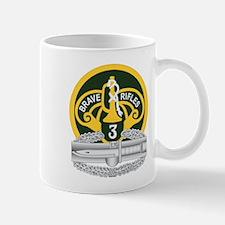 3rd ACR CAB Mug