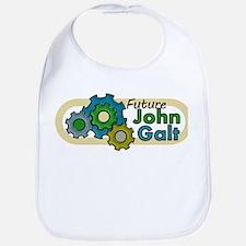 Future John Galt Bib