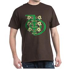 Cho Ku Rei Power T-Shirt