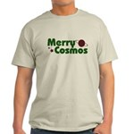 Merry Cosmos Light T-Shirt