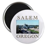 Salem oregon 10 Pack