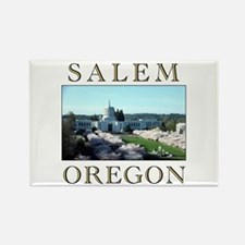 salem or Magnets