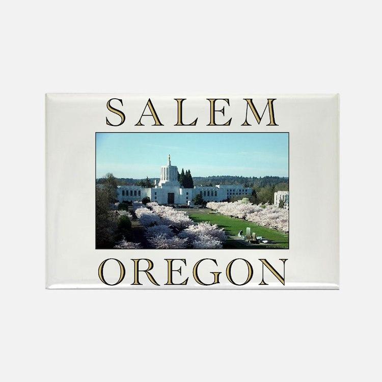 salem or Magnets