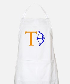 Tebow Apron