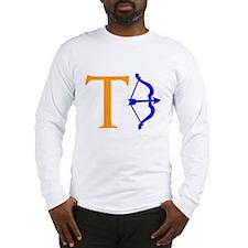 Tebow Long Sleeve T-Shirt